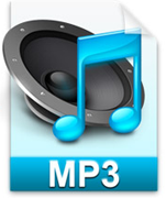 MP3 Download | The Abilities